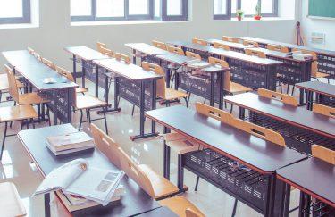 学生時代を振り返る(経営者一族の子育て法?)